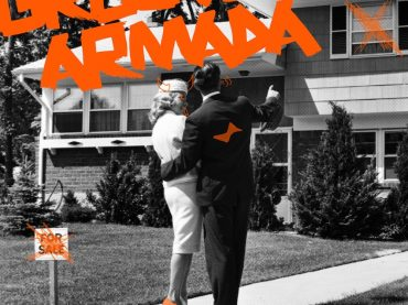 Groove Armada's 'House With Me' EP gets two huge remixes by Andrea Oliva and Richy Ahmed
