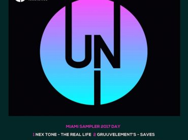 Under No Illusion return with a superb sampler ahead of Miami's Ultra Music Festival