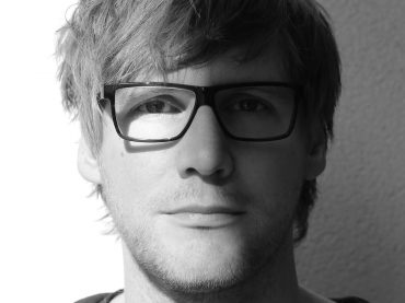 """""""I think it's basically three elements that a producer needs: Inspiration, technique and talent. I think everybody has their own balance between those 3, but it's very hard to make music without missing one of those elements completely"""" – Oliver Schories"""