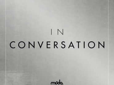 Moda Black Launches [In Conversation] Podcast