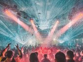 Win a double pass to The Rainbow Venues Chapter XIII