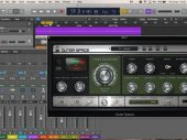 Point Blank Plugin of The Week: Audiothing Outer Space