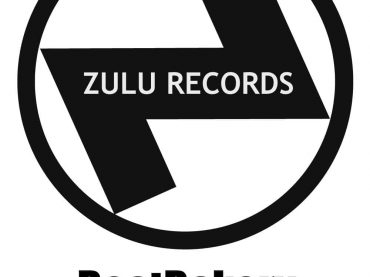 Zulu Records celebrate 5 years with the launch of their 'BeatBakery'