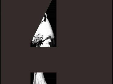 Exclusive Premiere – Alessandro Diga – Grace's Secret (Manual Music)