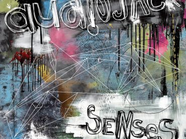 Audiojack release their Senses EP which features two stunning remixes by Reset Robot and dubspeeka