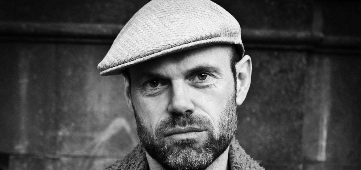 Joey negro set to release first album for more than 20 years produced with love is the extraordinary new album from uk legend joey negro a buoyant life affirming disco inspired album that offers welcome relief from malvernweather Gallery