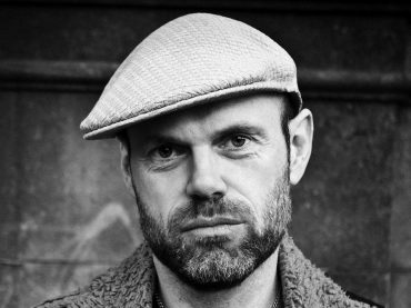 Joey Negro Set To Release First Album For More Than 20 Years