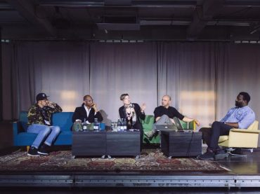 Ableton's Loop summit for music makers returns to Berlin for 2017