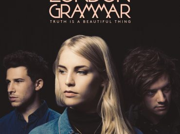 """London Grammar Reveal New Track """"Oh Woman Oh Man."""""""