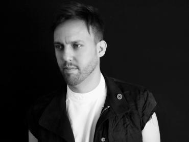 Maceo Plex announces new album, 'Solar'