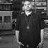 Strictly Rhythm release 900th single: Kenny Dope & Roland Clark 'Talk Dirty'