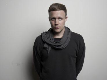 Jan Blomqvist gives rise to remix album of 'Remote Control'