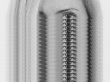 Ellen Allien slots together a melting pot of sublime electronic sounds for her incredible new album on BPitch Control