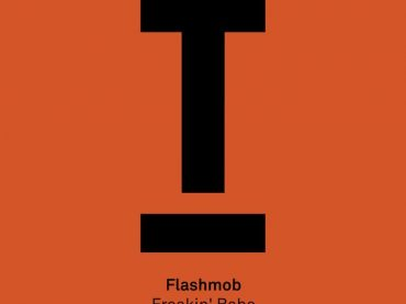 The fascinating sound of Flashmob returns for the second time on Toolroom Records