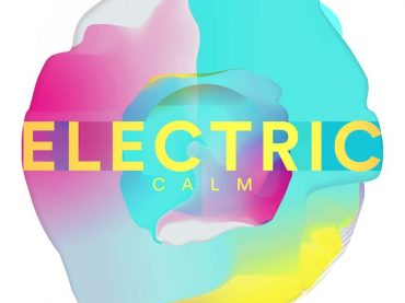 Global Underground present the seventh release in their Electric Calm series