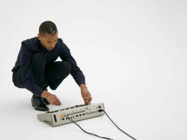 Jeff Mills to headline special No Sleep line up at Exit Festival