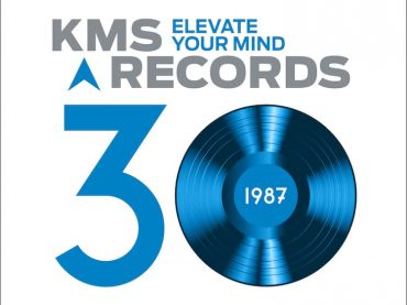 Saytek and Kevin Saunderson go head to head to celebrate 30 years of KMS Records