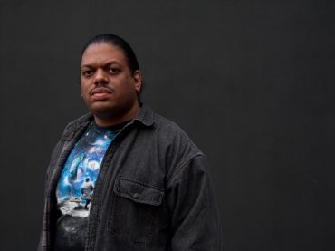 Kerri Chandler's Madhouse Records turns 25 with 25 different project across the next 12 months