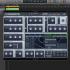 Point Blank Sound Design Tutorial Series: What is a LFO?