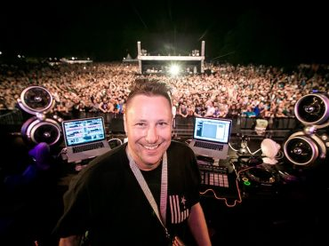 UMEK creates exclusive playlist for airline Lufthansa