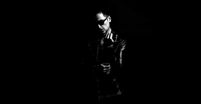 Dubfire presents new all night long and back 2 back concept