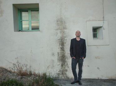 H.O.S.H Announces New Project 'INSTANT' fryhide