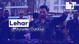 Lehar at Diynamic Outdoor Off-Week, Barcelona (Spain)