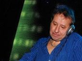 Legendary House Music producer and DJ Nicky Holloway is battling with Cancer and needs your help