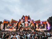 Awakenings Festival 2017: A weekend techno masterclass!