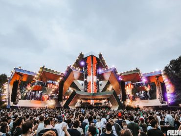 Awakenings Festival 2017: A weekend techno masterclass!