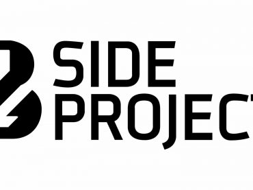 Global Remix Contest B-Side Project 2017 Opens Registration For Producers