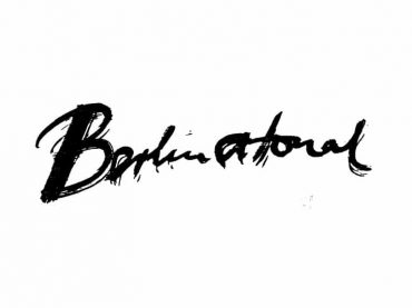 Berlin Atonal releases final line up, installation program and time schedule