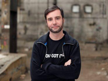 Daniel Steinberg set to return to Australia