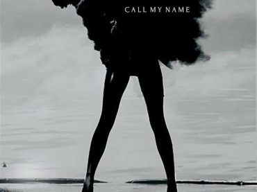Carly Foxx releases the beautifully groovy 'Call My Name EP' on Love Story Recordings