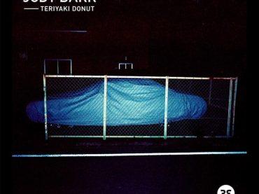 Exclusive Premiere: Jody Barr – Teriyaki Donut (Born Electric)