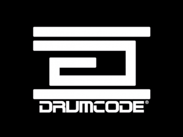 Drumcode Halloween announces Alan Fitzpatrick, Ilario Alicante,  Maya Jane Coles and more to their line-up