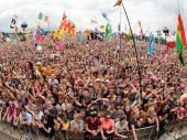 The 2017 UK Festival Market Report makes for some interesting reading