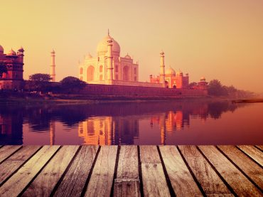 A backpackers guide to clubbing in India
