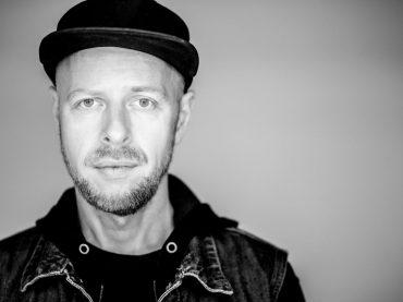 Exclusive Premiere – Martijn Ten Velden & Staves – Feeling Of Sa Penya (Martijn Ten Velden Mix) – The Soundgarden