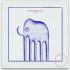 Gramatik's Lowtemp Releases Compilation ft. 10 Unreleased Tracks and Singles From Gramatik, Beat Fatigue, Kotek