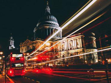 Mayor Sadiq Khan unveils first ever 24-hour vision for London