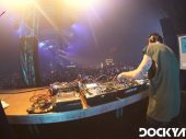 Dockyard Festival Announces Sven Vath, Ame, Mano Le Tough, Paco Osuna & More for ADE Edition