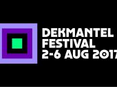 Dekmantel announces new after hours for Dekmantel Festival