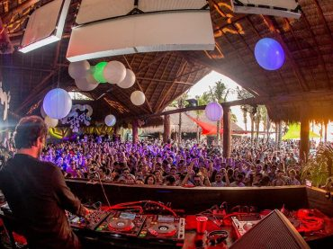 The BPM Festival: Portugal Announces Phase 2 Artist Lineup, Showcase Programming and New Venues