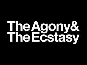 Join Goldie, Paul Oakenfold and more in telling the story of Agony & Ecstacy's three part special.