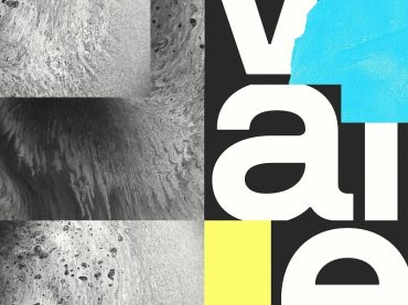 Bicep share 'Vale' from their forthcoming self-titled album due for release on 1st September on Ninja Tune