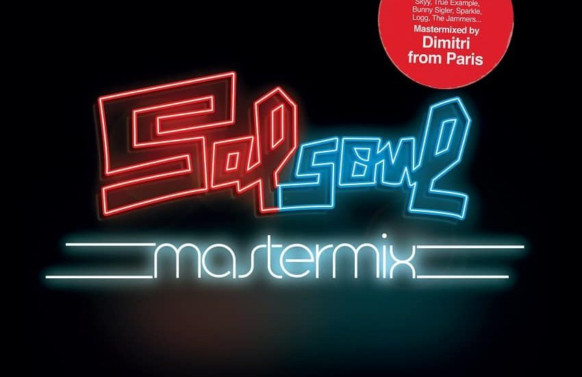 Dimitri from paris delves into the disco vaults for the salsoul artist various title dimitri from paris presents salsoul mastermix label salsoul released 15th september 2017 formats double lp double cd digital malvernweather Gallery