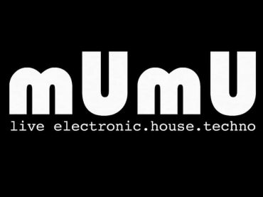 mUmU bring Marcel Dettmann and Answer Code Request to Liverpool for August Bank Holiday Sunday
