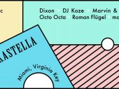 Life and Death team up with Innervisions to launch their new event brand called Rakastella