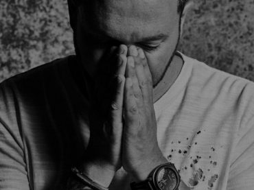 Nic Fanciulli drops TWO lead singles from forthcoming LP 'My Heart'